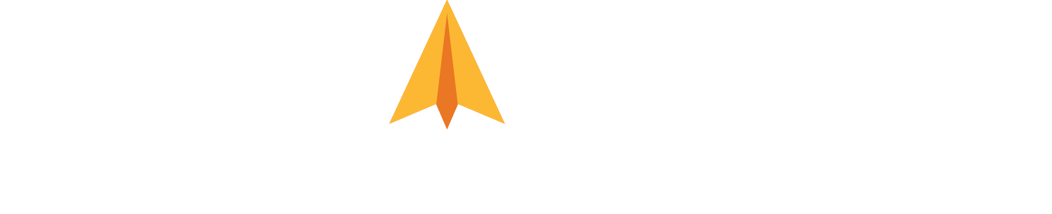 Aviation Resource Logo