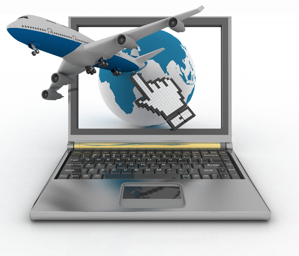 Aviation Software Image